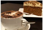 victoria point sharks club coffee and cake