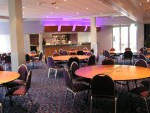 victoria point sharks function room