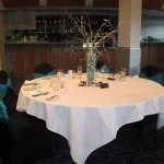 victoria point sharks club function facilities