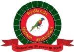 redlands_netball_association