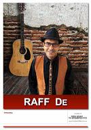 Raff De