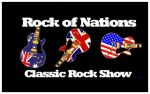 Rock of Nations